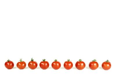 Tomaten 75