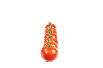 Tomaten 76