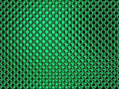 raster grün