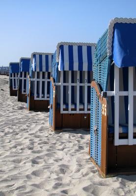 kühlungsborner strandkörbe 2