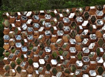 Kunst open air