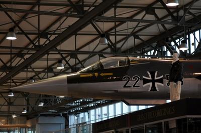 Jet One DE