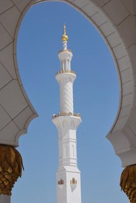 Sheikh Zayed2