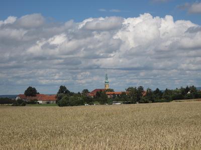 Hochkirch