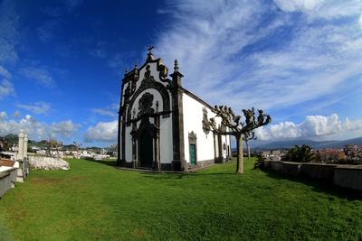 Sao Miguel 2