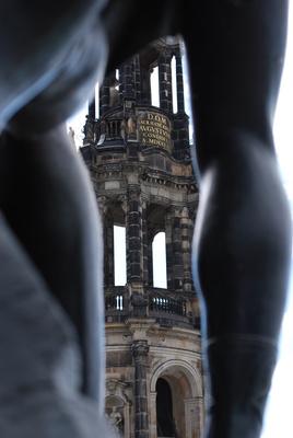 Dresden_Trinitatis