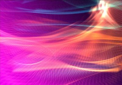 Hintergrund für Klappkarten 02