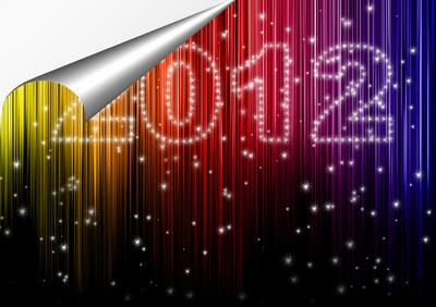2012 geht