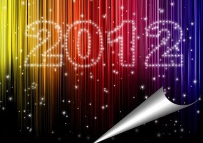 kalenderblatt 2012