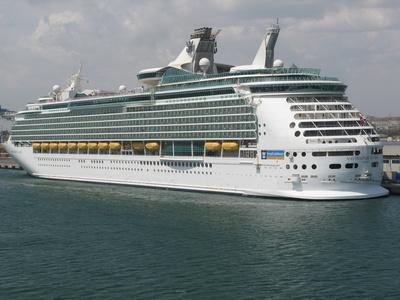 Schiff  Navigator
