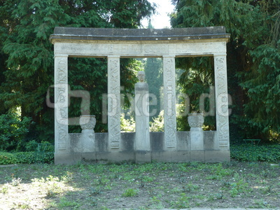 Cordesdenkmal