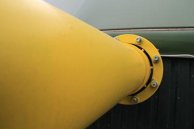 Biogasleitung2_August_2012_Philipp_Pohlmann