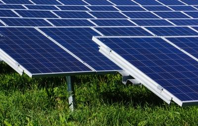 Solaranlagenfeld_1