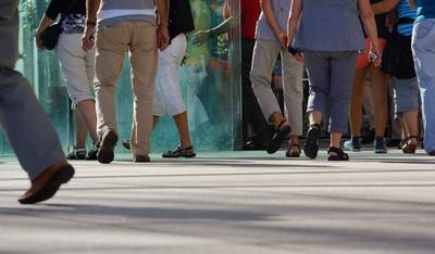 Sommer-Touristen_neutral nur Beine_2