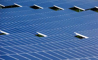 Solaranlagenfeld_2