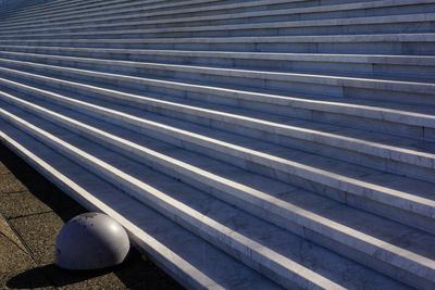 Treppenbild_1