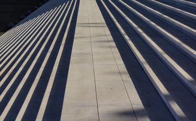 Treppenbild_2