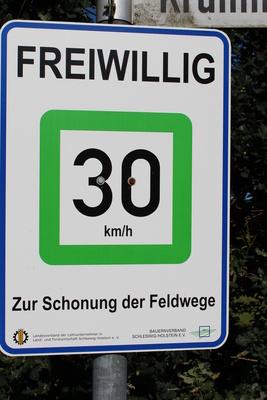 Ernteverkehr_FGerlach