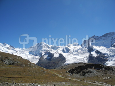 Am Matterhorn (7)