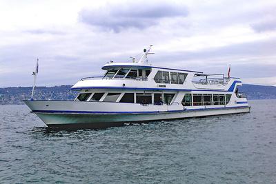Passagierschiff-2