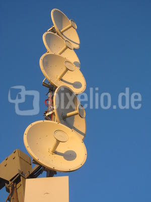 Antennen 1