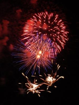 Feuerwerk 35