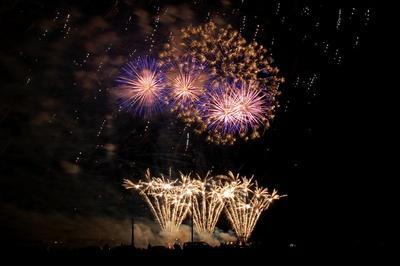 Feuerwerk 39