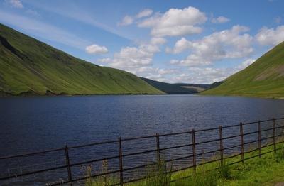 Talla Reservoir 03