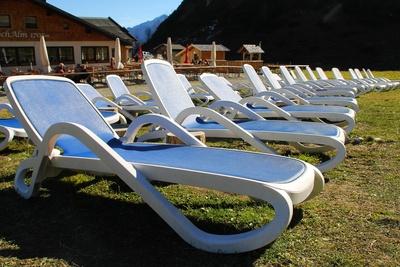 Bergsonnenbad 01