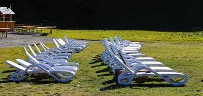 Bergsonnenbad 02