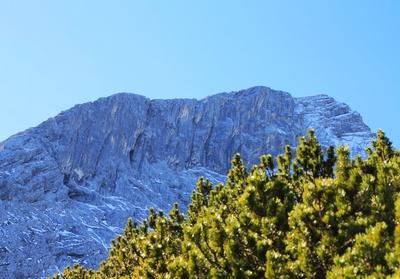 Alpspitzmassiv