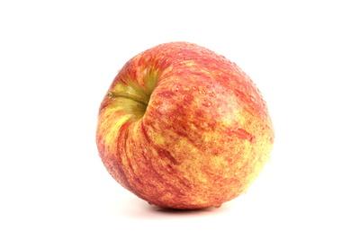 Apfel 34