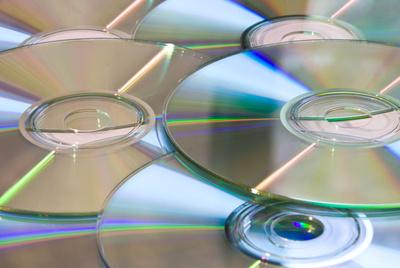 cd rohlinge