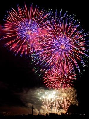 Feuerwerk 44