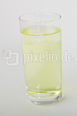 Glas Stock 7