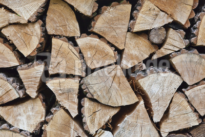 Feuerholz 2