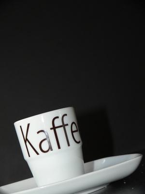 KaffeeTasse.