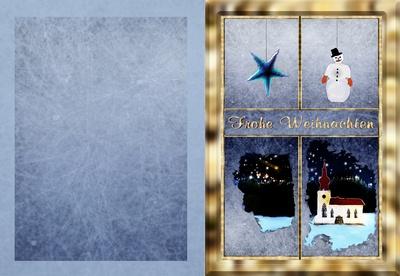 Kartenserie 67