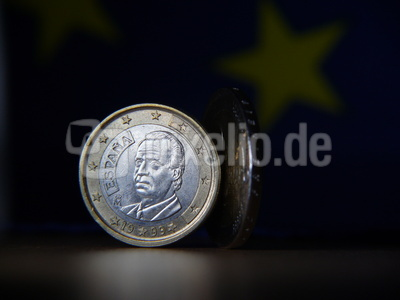 Euro Spain