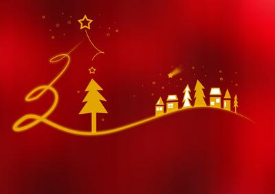Weihnachten_rot_gelb3
