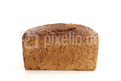 Brot 18