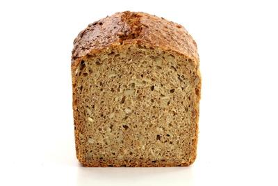 Brot 20