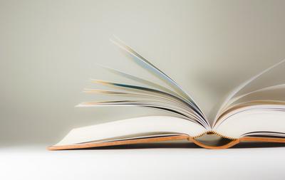 Lesestoff für Wissbegierige 3