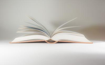 Lesestoff für Wissbegierige 4