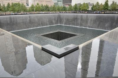 9|11 Memorial