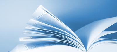 Lesestoff für Wissbegierige 8