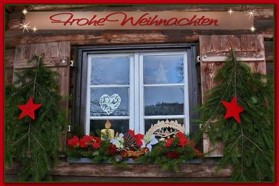 Fensterbank Deko Aussen Awesome Deko Fensterbank Wohnzimmer