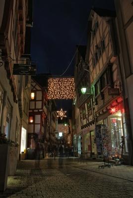 Weihnachten in Limburg