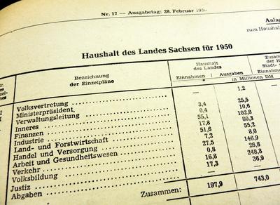 Deutsche Geschicht VI