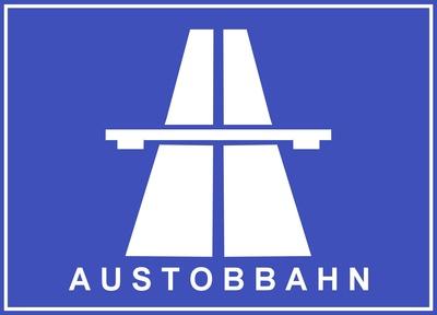 Austobbahn